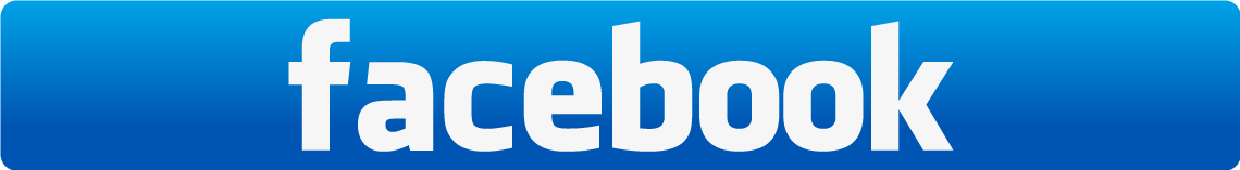 Albero-delle-Case-facebook