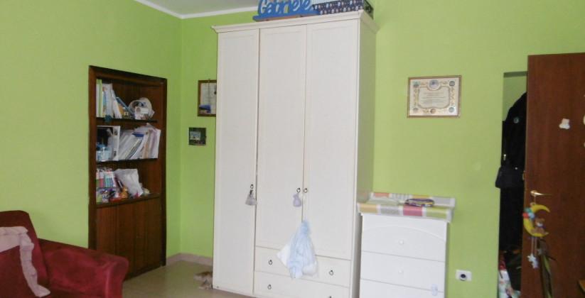 P1000796
