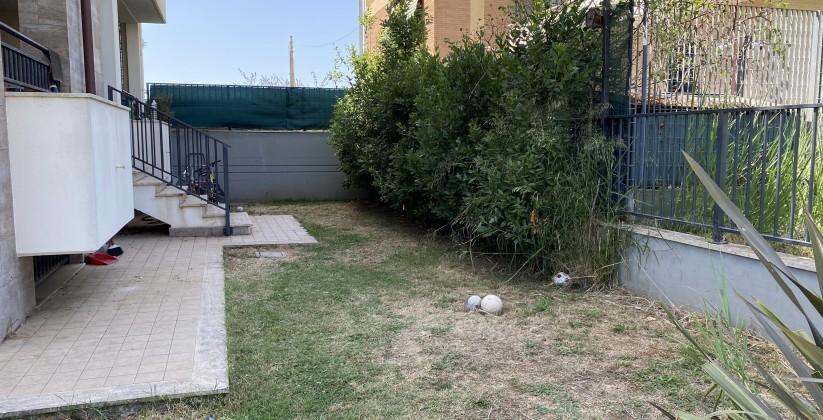 03 giardino